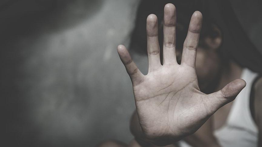 13 yaşındaki çocuğa cinsel mesajlar atan akrabası tutuklandı