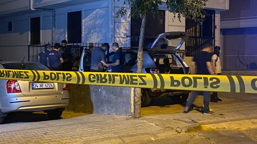 İstanbul'da anne ve kız kardeşini öldüren şüpheli cinayetleri itiraf etti