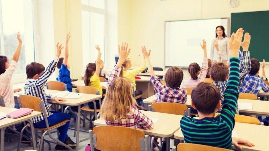 Kırtasiye alışverişiyle eğitime destek olacak