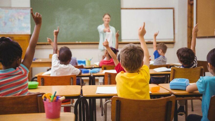 Okullar ne zaman açılacak? Yüz yüze eğitim başlıyor mu?