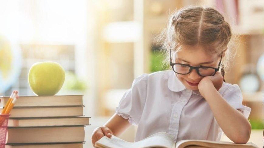 1. sınıflar ne zaman başlıyor? Okula uyum haftası tarihleri belirlendi