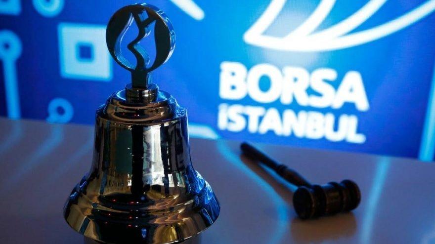 Borsa İstanbul'da yeni işlem ve sözleşmeler devreye giriyor