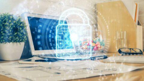 Evden çalışan şirketlere siber saldırı şoku: Maliyeti 62 milyar dolar