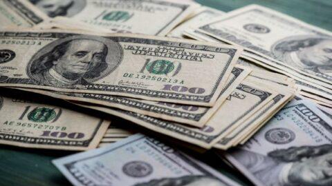 IMF, 190 ülkeye 650 milyar dolar tahsis etti
