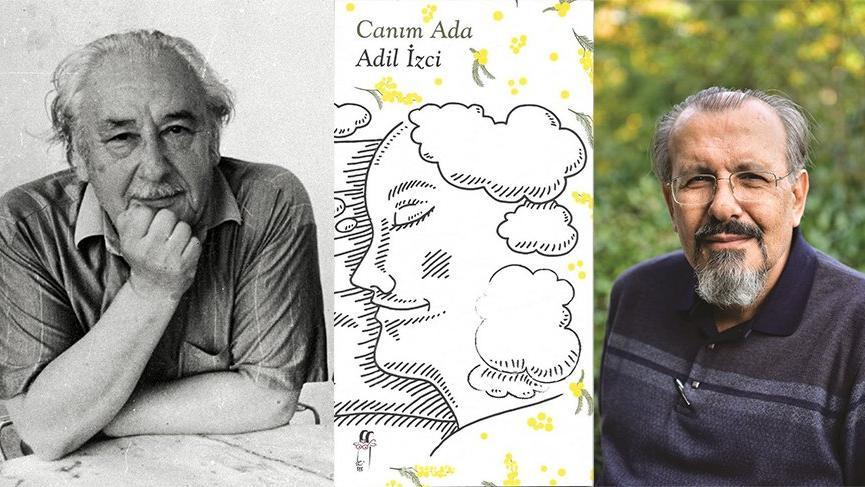 Oktay Akbal Edebiyat Ödülü sahibini buldu