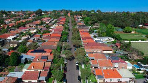 Sydney'den iklim değişikliği ile mücadele için yeni kararlar