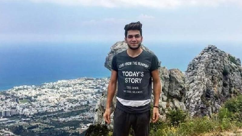 Gezmeye gittiği İstanbul'da esrarengiz şekilde öldü