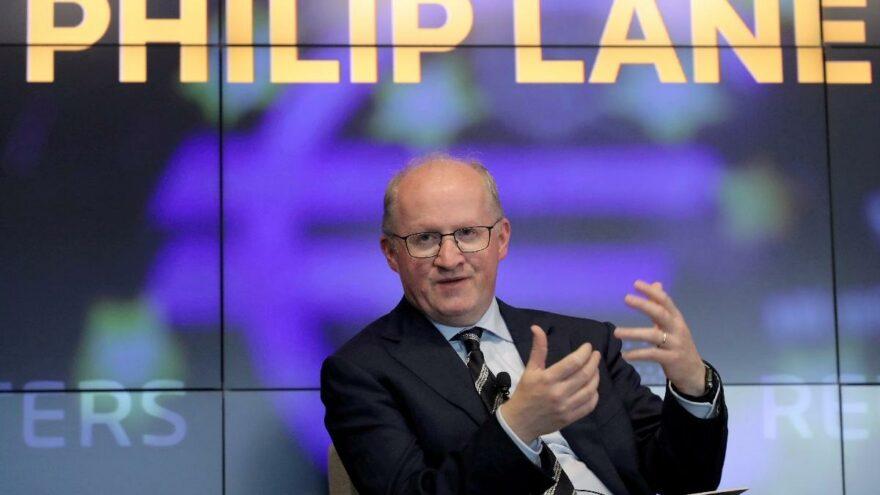 ECB baş ekonomisti: Delta varyantının euro bölgesine etkisi sınırlı olacak