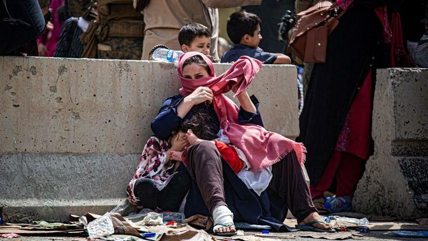 İşte 'Taliban 2.0': Kadınlar evde kalsın, militanlar onlara zarar vermemek için eğitim görmedi