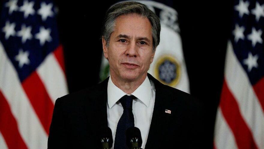 Taliban kesin konuşmuştu! ABD'den 31 Ağustos sonrası yeni plan