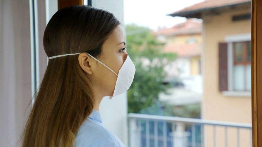 Delta virüsü belirtileri neler, boğaz ağrısı belirti mi?
