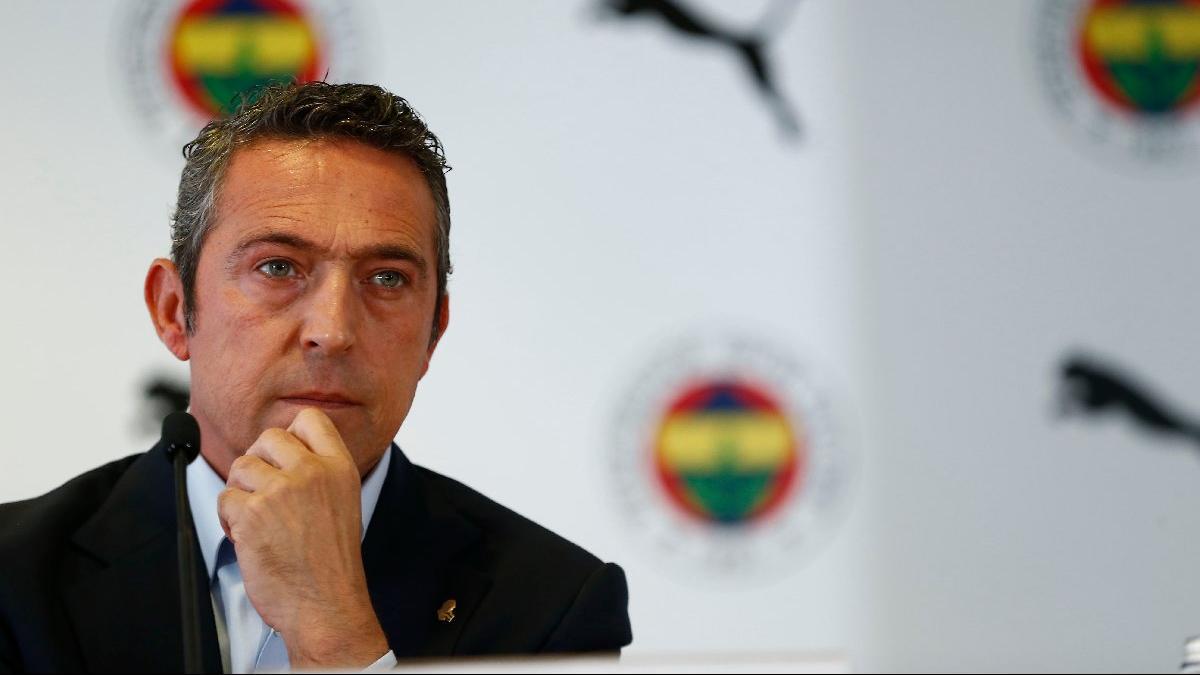 Fenerbahçe'nin transfer zamanı daraldı! Forvet aranıyor...