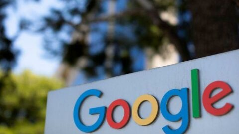 Google gurusu, karısını rezil etmek için web sitesi yaptı