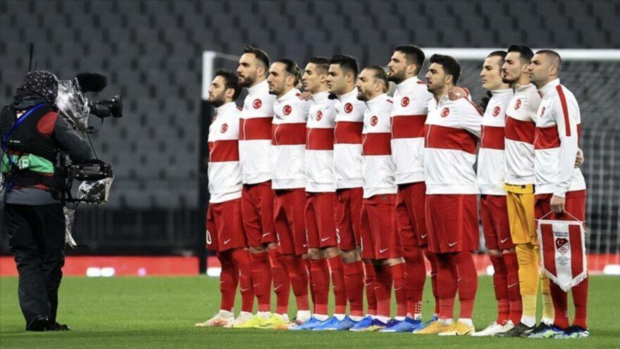 Türkiye-Karadağ maçının öncelikli bilet satışı başladı