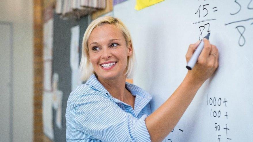 Öğretmen özür grubu atama sonuçları açıklandı! Mazerete bağlı yer değiştirme sonuçları sorgulama ekranı…