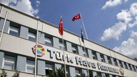 Mahkeme, THK'nın başındaki AKP'li kayyuma bir kez daha