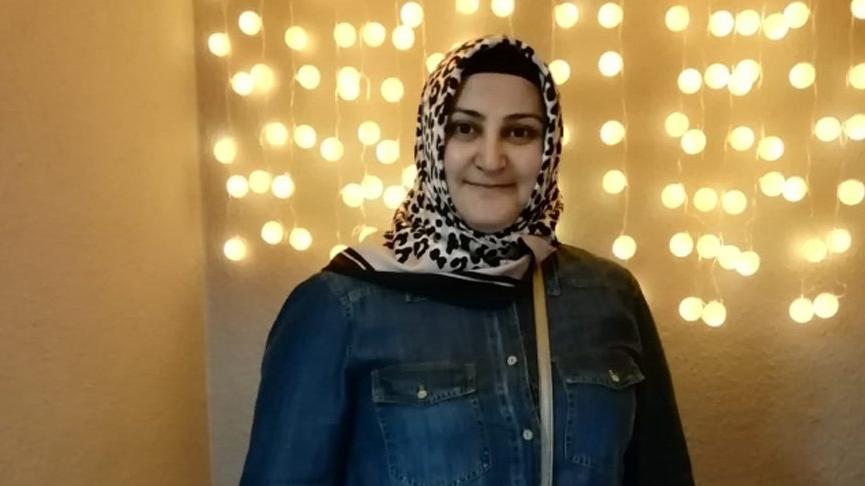 Sağlık çalışanı Tuba Yalçın, tüp mide ameliyatından 10 gün sonra öldü