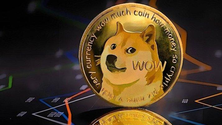 Bu kez de Dogecoin vurgunu: 1500 kişiyi 1 milyar lira dolandırdı