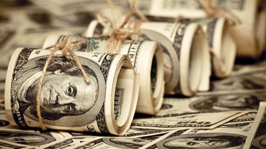 Doların rotasını Powell'ın mesajları belirleyecek