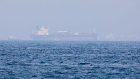 İspanya açıklarındaki gemide 2 Türk öldü