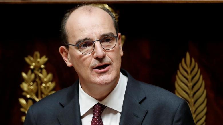 Fransa'dan Afganistan kararı: Tahliyeler Cuma günü biter