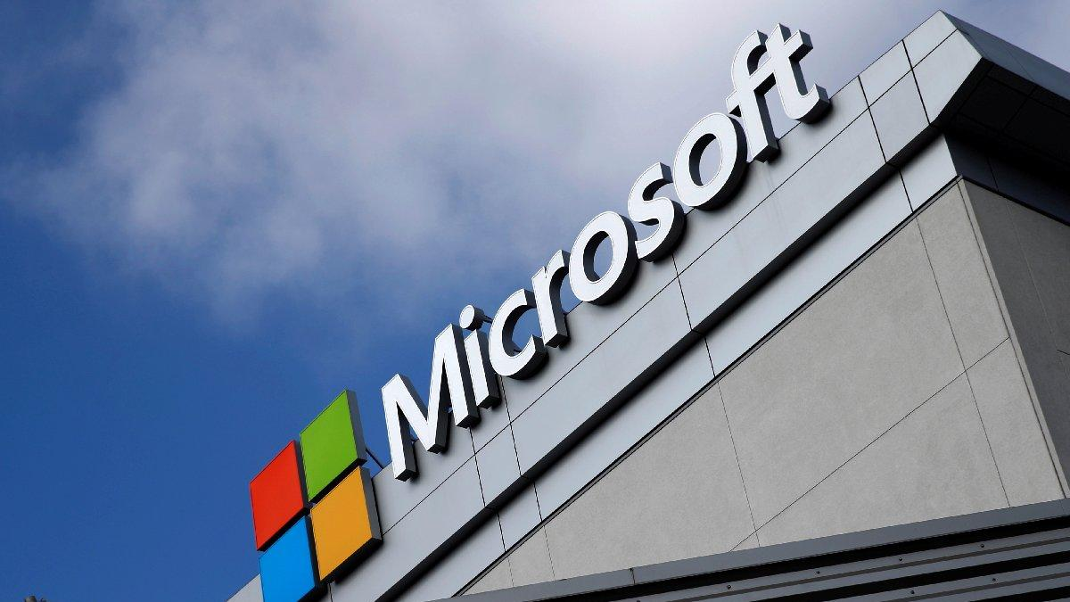 Rekabet kızıştı: Amazon'un bulut yöneticisi Microsoft'a geçti