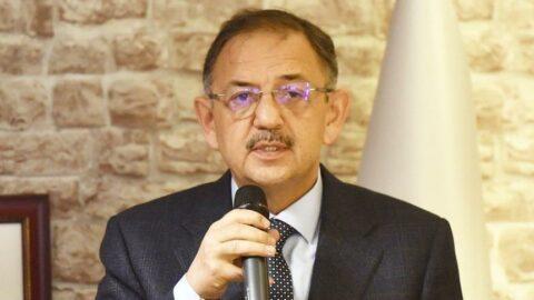 AKP'li Özhaseki'den bir ay arayla 2 farklı göçmen açıklaması! Geri adım attı