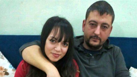 Öldürdüğü kocasından 1.5 aylık hamile olduğu ortaya çıktı