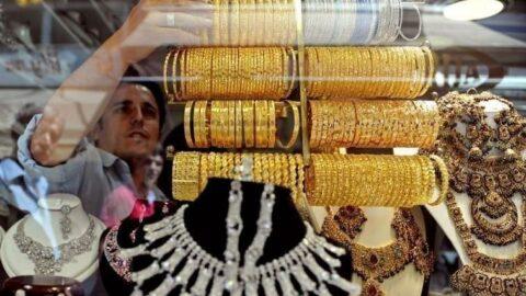 Altın fiyatları bugün ne kadar? Gram altın, çeyrek altın kaç TL? 27 Ağustos 2021