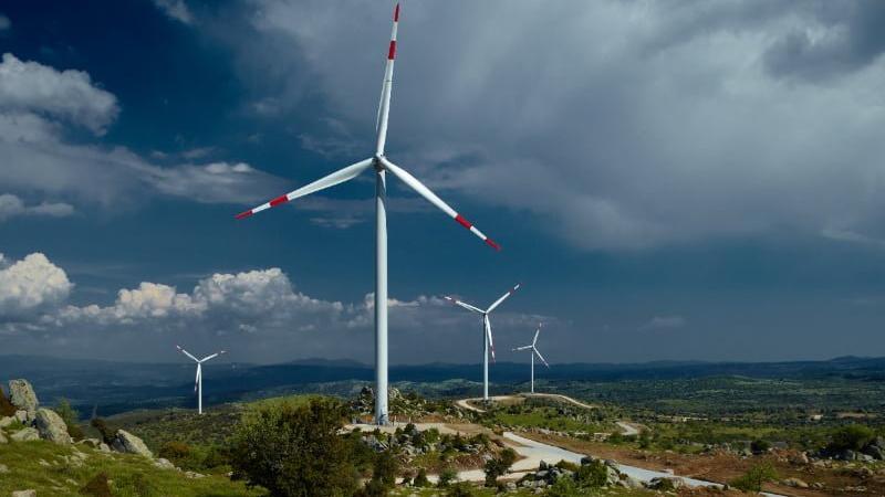 Gama Enerji 595 milyon dolarlık kredi borcunu yapılandırdı