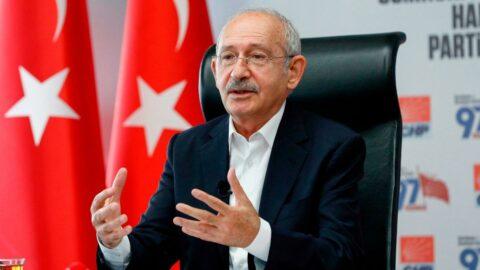Kılıçdaroğlu'ndan Erdoğan'a videolu yanıt: Öfke nöbetleri alarm veriyor