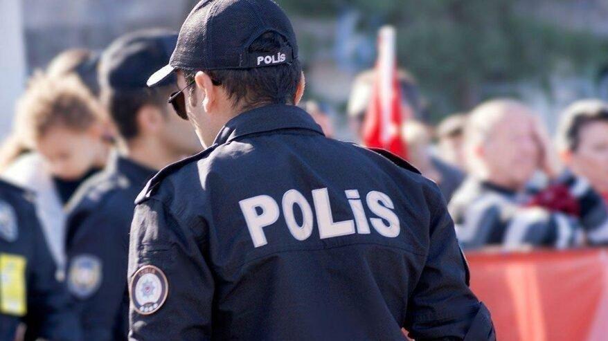 PMYO başvurusu için son gün! Polis Akademisi başvurusu nasıl yapılır?