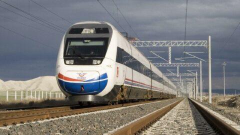 Bursalılar 9 yıldır hızlı hızlı treni bekliyor: Ne hat var ne tren