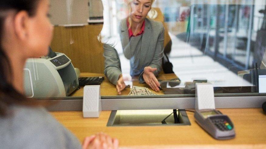 30 Ağustos'ta bankalar açık mı, hastane ve eczaneler çalışıyor mu?