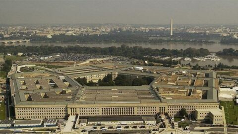 Pentagon duyurdu: IŞİD'in 2 üst düzey ismi öldürüldü! Çekilme başladı