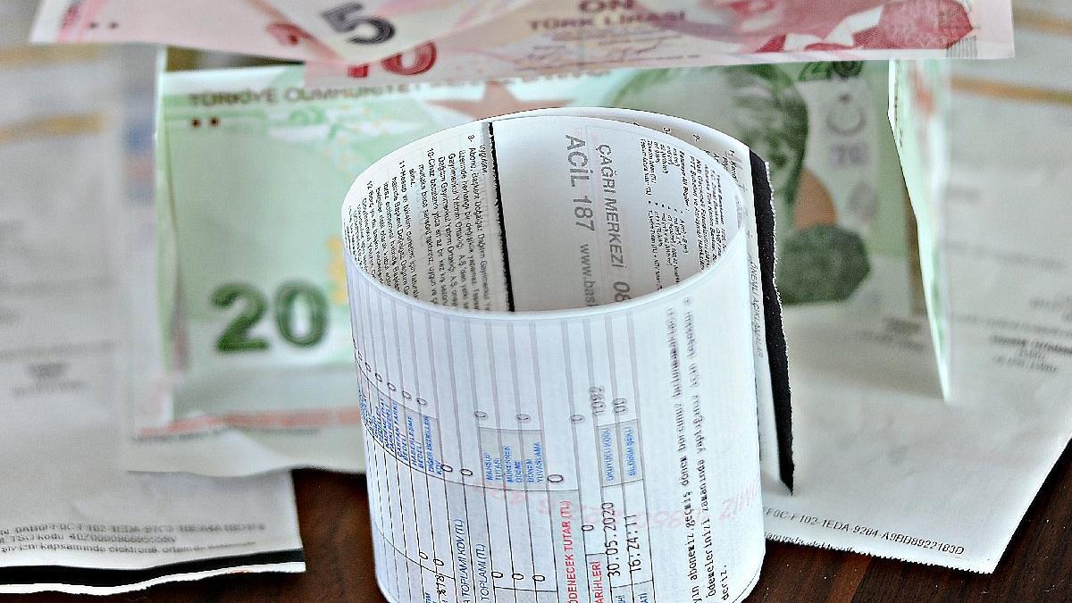 EPDK'dan elektrik faturalarıyla ilgili açıklama