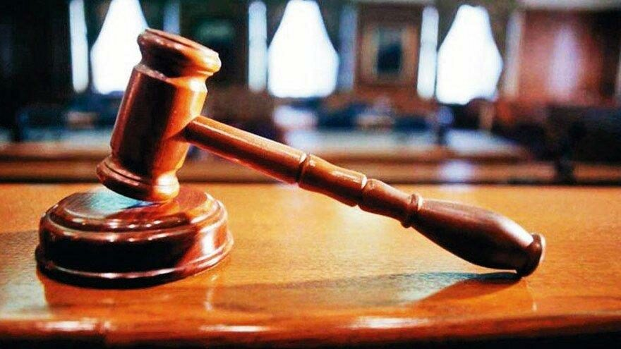 Yargıtay, çocuğa hakareti boşanma sebebi saydı