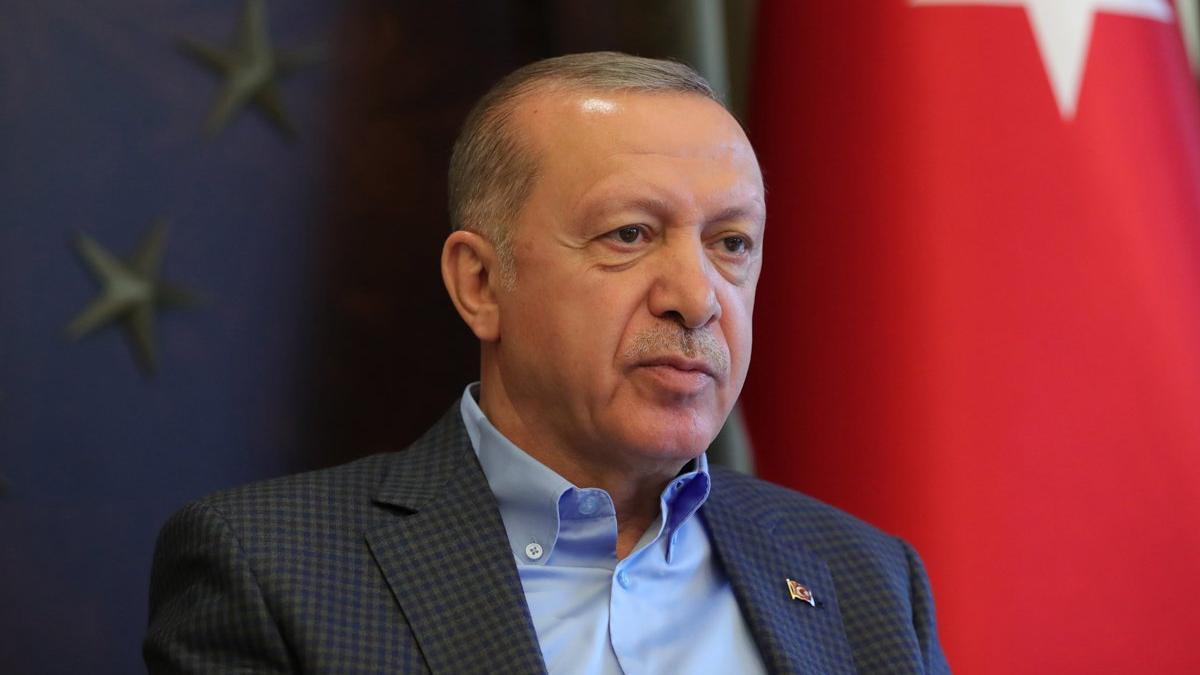 Metropoll'ün 'Erdoğan'a görev onayı' anketinde dikkat çeken düşüş