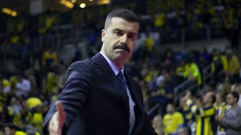 NBA yolcusu Erdem Can, Sözcü'de! Avrupa'da öğrendi, Amerika'da öğretecek