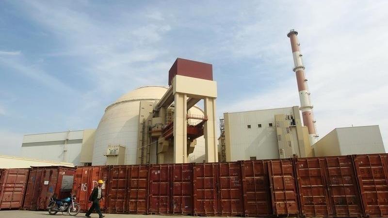 İran'ın yeni Atom Enerjisi Kurumu Başkanı belli oldu