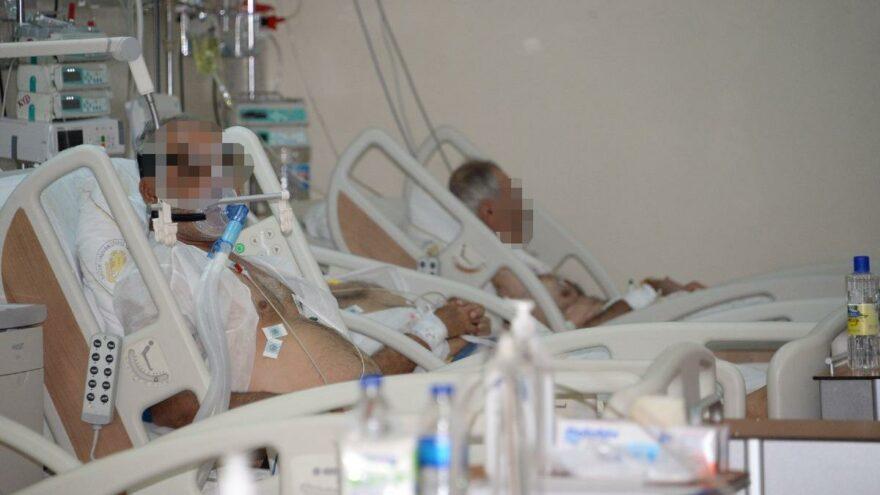 Kalp pili olan hastalar aşısını ihmal etmemeli