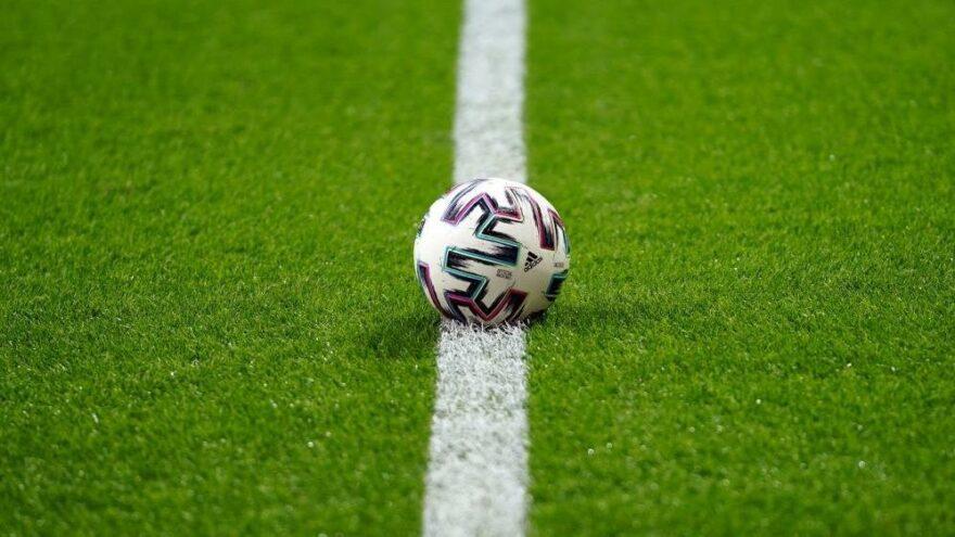 Süper Lig'de bir ayrılık daha! Adana Demirspor, Samet Aybaba'yı gönderdi