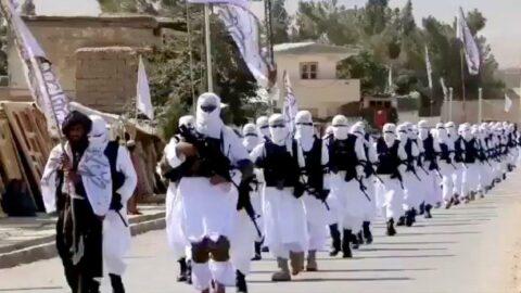 Afganistan'da son durum... Taliban'dan Türkiye açıklaması: Henüz erken