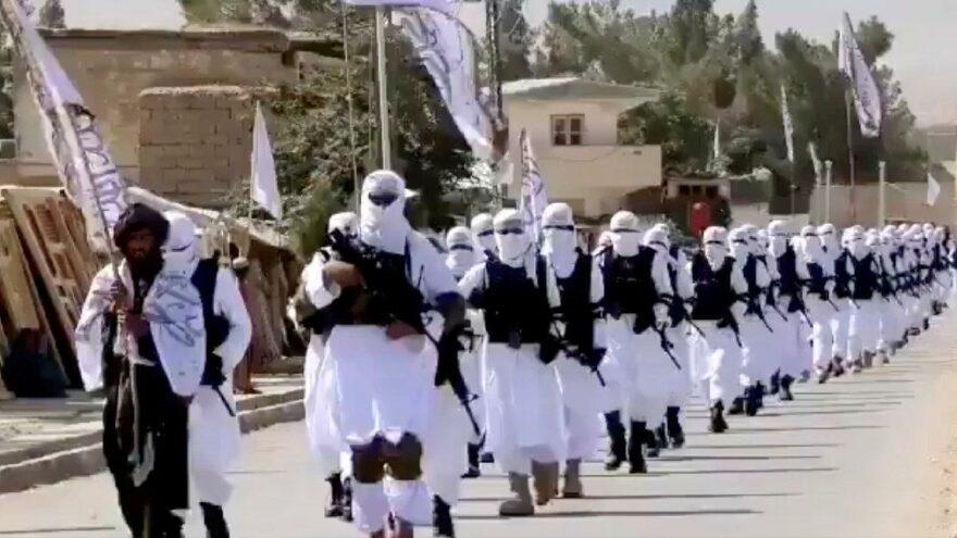 Afganistan'da son durum… Taliban'dan Türkiye açıklaması: Henüz erken