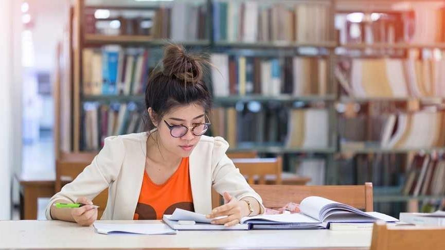 Ufuk Üniversitesi 4 öğretim üyesi alacak