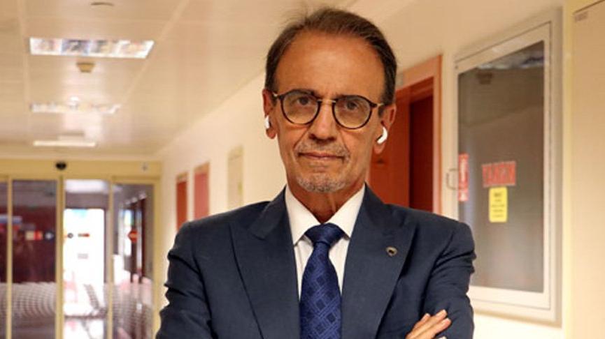 Prof. Dr. Mehmet Ceyhan'dan 'yeni artış dönemleri' uyarısı