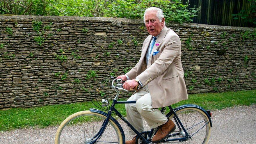 Prens Charles'ın vakfı yolsuzluk iddialarının hedefinde… Adını kullanıp para toplamışlar