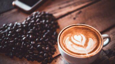 Brezilya'dan sonra Vietnam: Küresel kahve fiyatları daha da artacak