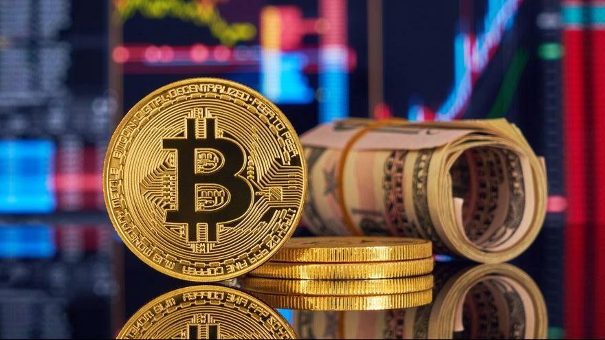 Finlandiya, 1.981 Bitcoin'i satmak için komisyoncu bulmaya çabalıyor