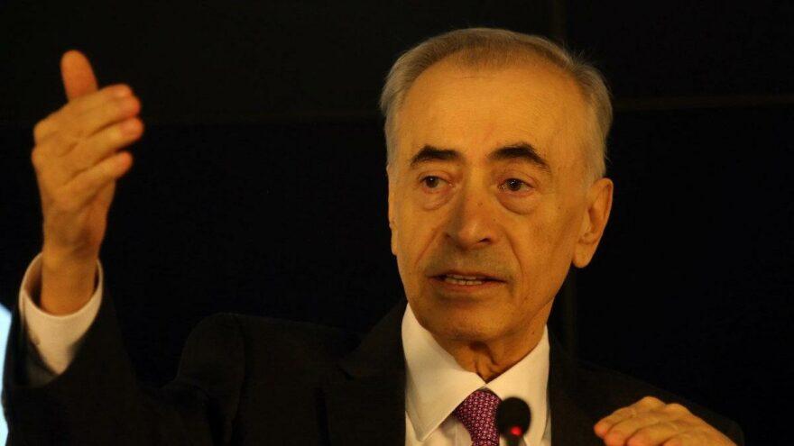 Mustafa Cengiz ve eski yöneticilere ceza verilmedi